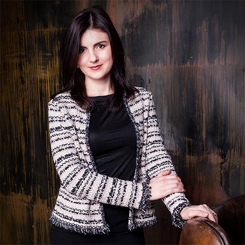 Лазарева Екатерина Валерьевна (Адвокат)