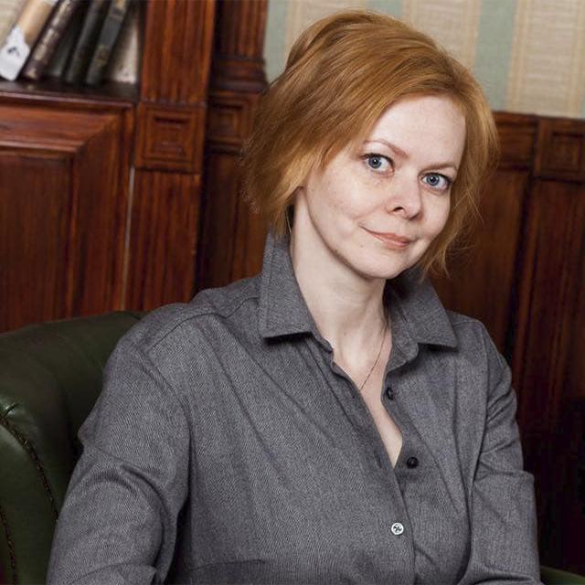 адвокат Малиновская фото 12