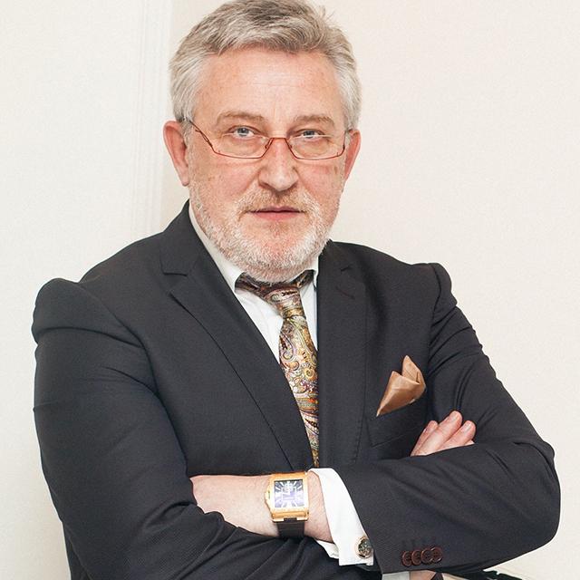 Постанюк Владимир Дмитриевич фото 1212