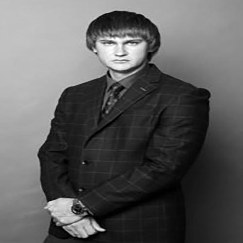 Шарко Артем Владимирович (Адвокат)