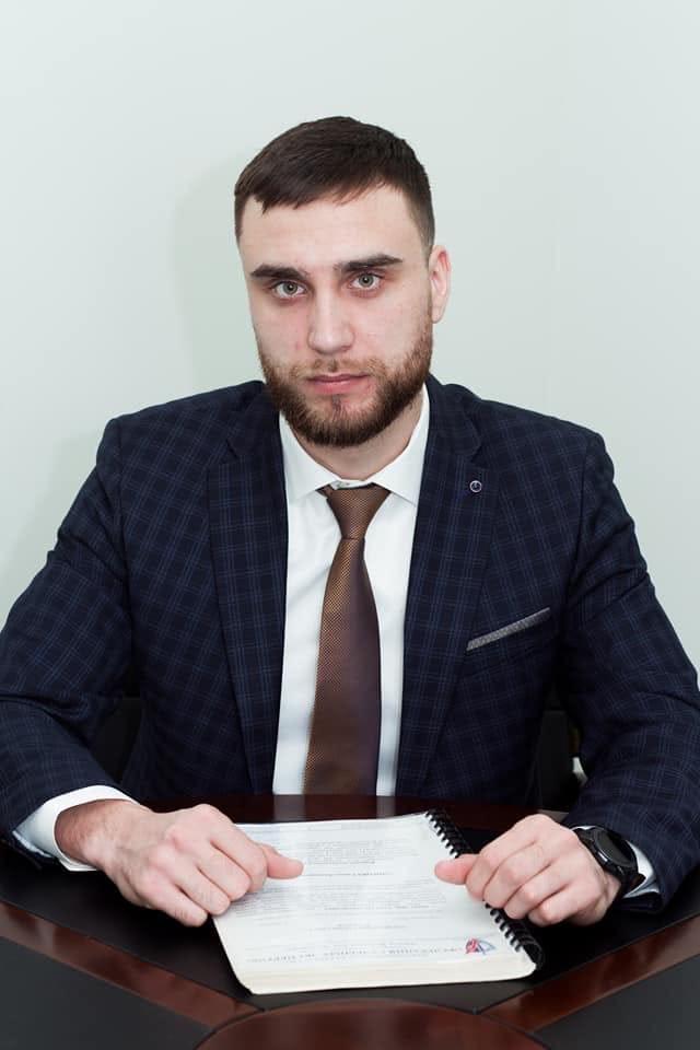 адвокаты москвы рейтинг лучших по уголовным